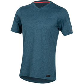 PEARL iZUMi Performance - Maillot manches courtes Homme - bleu